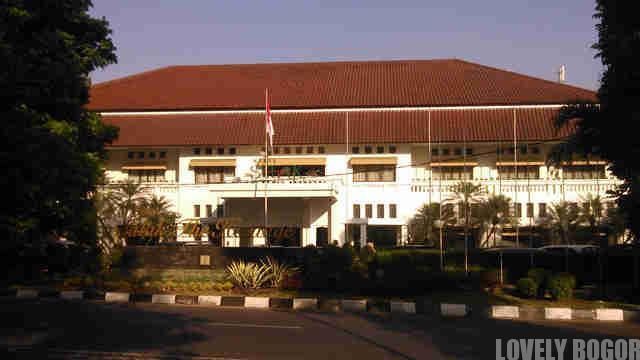 Hotel Salak the Heritage – Sejarah Si Hotel Perak
