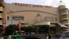 Plaza Jambu Dua – Sentra Komputer Dan Gadget