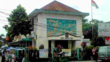 Museum Perjuangan Bogor – Berbagai Cuplikan Kisah