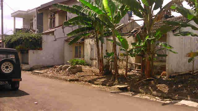 Investasi Rumah Yang Merugikan