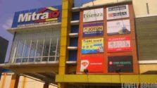 Superstore Mitra 10 – Supermarket Bahan Bangunan