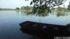 Situ Tonjong – Keindahan Yang Terancam