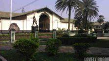 Gedung Museum PETA – Cagar Budaya (6)