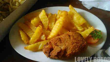 7 Ciri Usaha Kuliner Sukses Di Bogor
