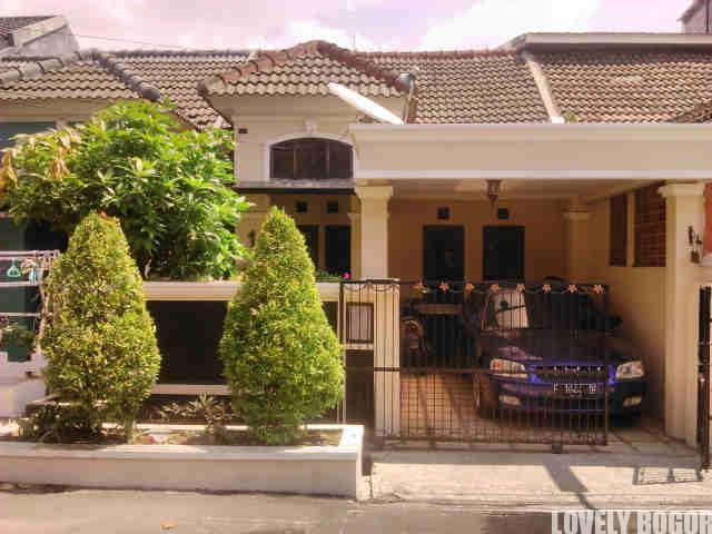 Membeli Rumah Di Bogor – 11 Tips