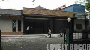Elsana Transit Hotel Bogor