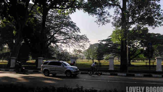 Jalan Juanda Bogor (18)