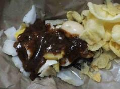 Kuliner Tradisional Bogor - Doclang