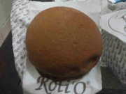 Roti O
