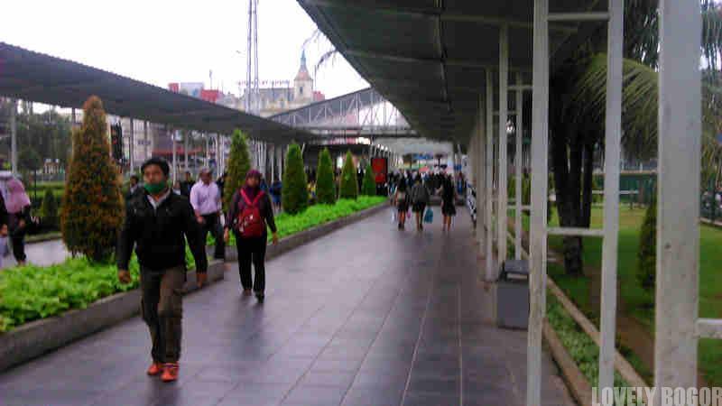 17 Tips Naik Commuter Line Agar Sedikit Nyaman