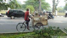 8 Roti Terkenal Di Bogor