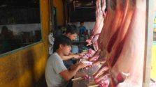 Sate Kiloan PSK – Jangan Piktor Yah!