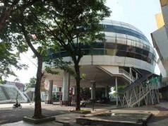 BNR Office