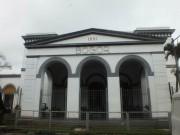 Bogor Railway Station