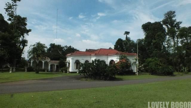 Guest House Nusa Indah