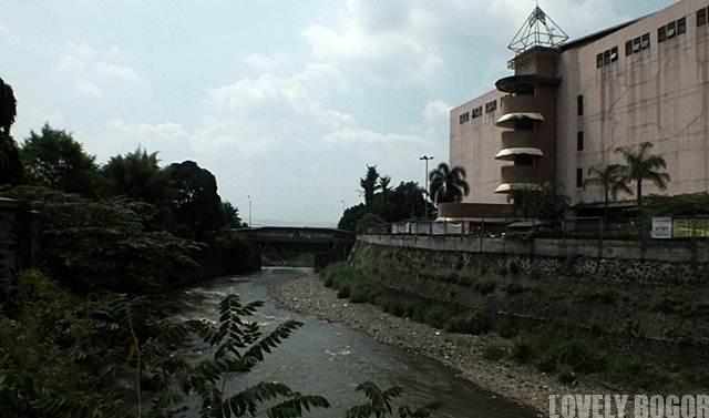 Jembatan Satu Duit