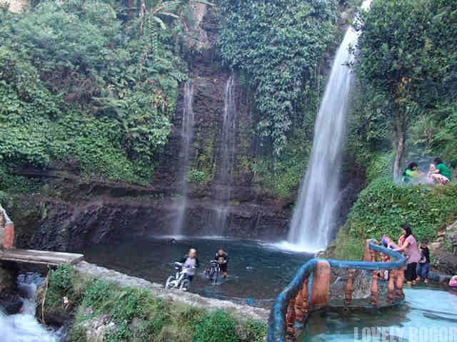 Wisata Tersembunyi di Bogor yang Masih Jarang Diketahui
