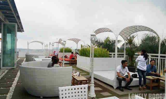 Wisata Kuliner Unik di Bogor yang Kekinian