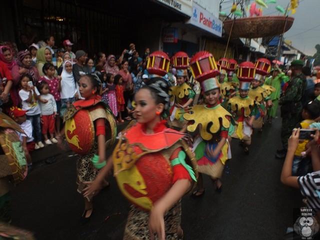 Cap Go Meh Bogor 2016 a002
