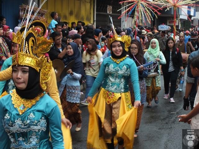 Cap Go Meh Pesta Rakyat Bogor 2016 009