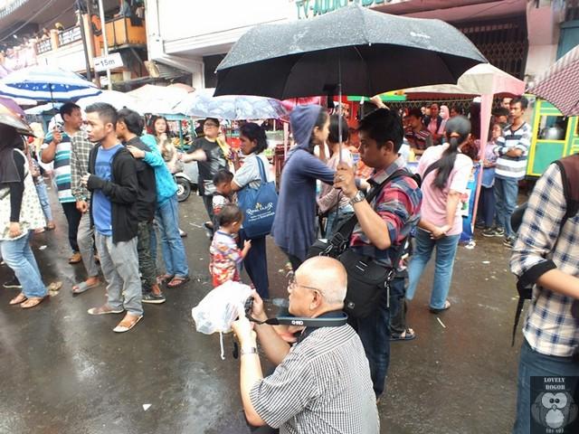 Fotografer Pesta Rakyat bogor 2016