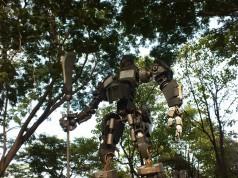 Eco Art Park Sentul Bogor