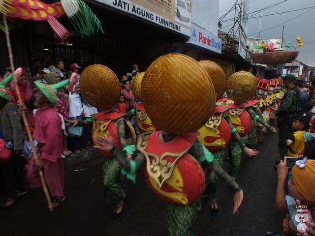 Bogor Lantern Festival 2016 194