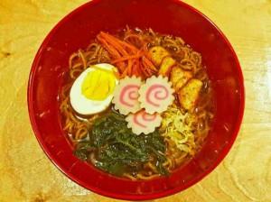 Sushi Kei Bogor (1)