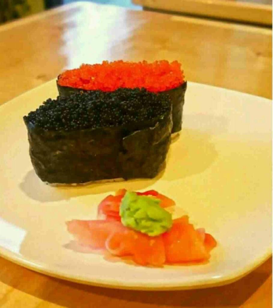 Sushi Kei Bogor (4)