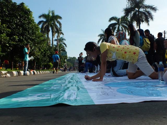 We Love Bogor