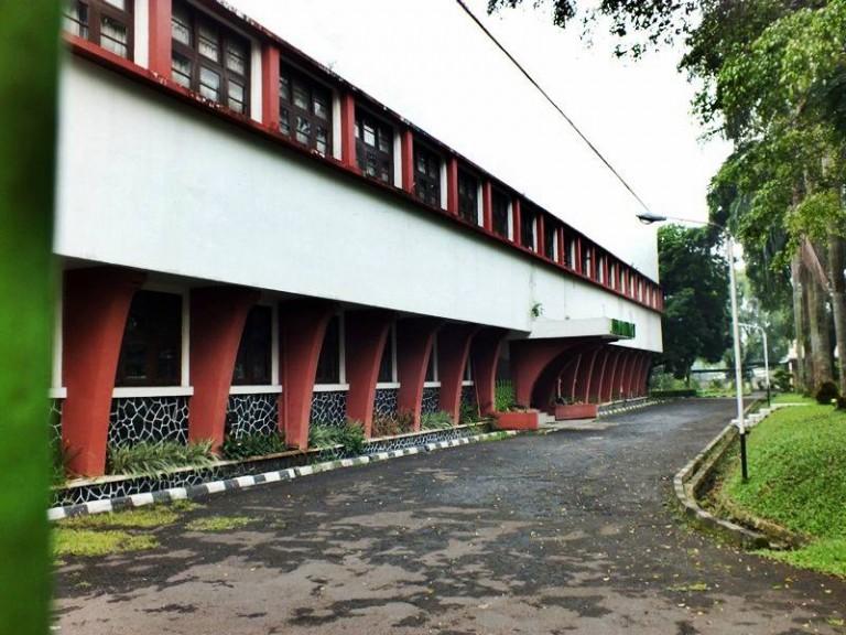 Balai Besar Penelitian Veteriner – Cagar Budaya (12)