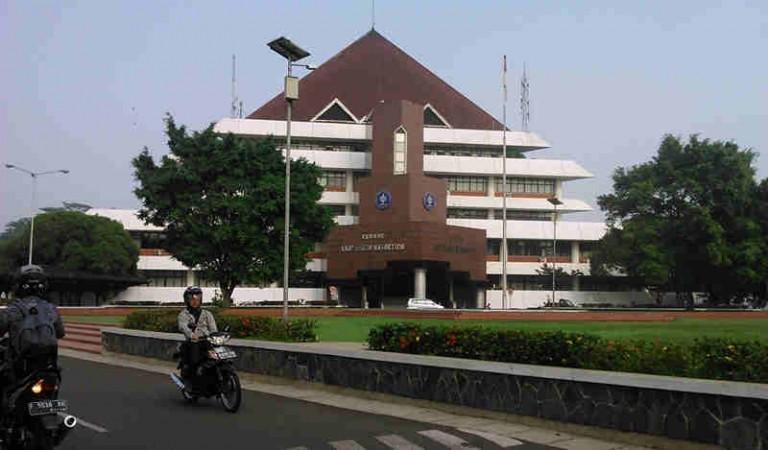 Bangunan Ramah Lingkungan di Bogor Ternyata Banyak!