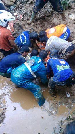 Banjir Paledang