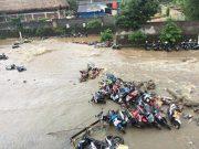 Bogor Banjir