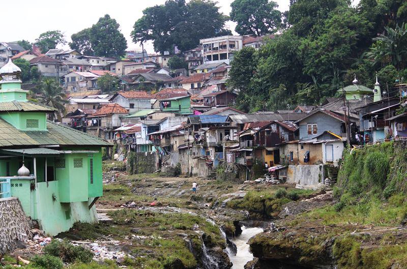 Ini Juga Bogor