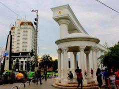 Bangunan Bertingkat di Bogor akan semakin bertambah banyak a1