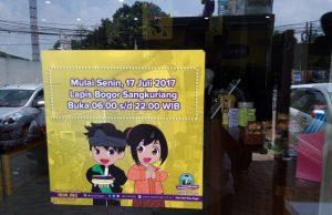 Lapis Bogor Sangkuriang Bukan Hanya Menjual Lapis Talas Lho 001 (1)