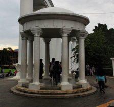 Dimana Bisa Melihat ROTUNDA di Bogor?