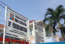 Puskesmas Bogor Tengah – Pusat Kesehatan Masyarakat Kumuh? Sudah Tidak Zaman Lagi