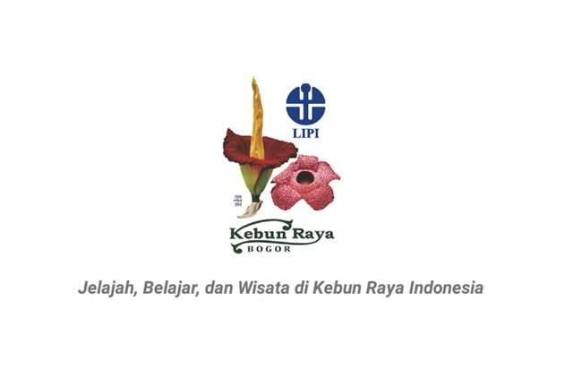 aplikasi jawara - Jelajah wisata dan belajar di kebun raya indonesia C