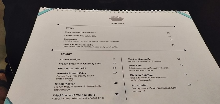 daftar menu dailydose coffee & eatery004