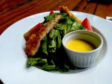B'Steak Grill And Pancake – Filet Mignon-Nya Lezat Banget !