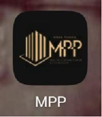 Cara Daftar Booking Antrian Online Di Grha Tiyasa (Mal Pelayanan Publik - MPPP) Kota Bogor B - aplikasi MPP