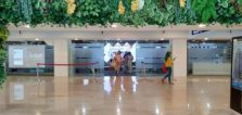 MPP , Mal Pelayanan Publik Kota Bogor (Grha Tiyasa): Ramah, Nyaman, Cepat, Dan Tuntas