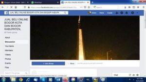 Forum jual beli online bogor kota dan bogor kabupaten
