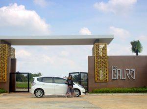Cari Rumah Dekat Jalan Tol dan Stasiun, Vila Bogor Indah 6 Saja!
