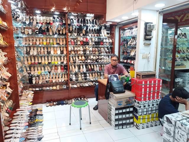 Key-Te-Shoes-Sepatu-Fashion-Nya-Bikin-Ngiler-Kaum-Wanita-3
