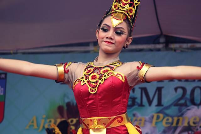 Mau Main Ke Bogor? Hapalkan 10 Kata/Ucapan Bahasa Sunda Ini, Siapa Tahu Butuh