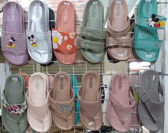 toko-grosir-dan-sepatu-bahan-karet-gilang-pasar-anyar-kebon-kembang-bogor