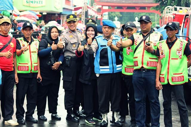 Mencari Informasi Follow Akun Twitter Kota Bogor Ini